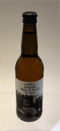 India Pale Ale Septante Six - 33cl