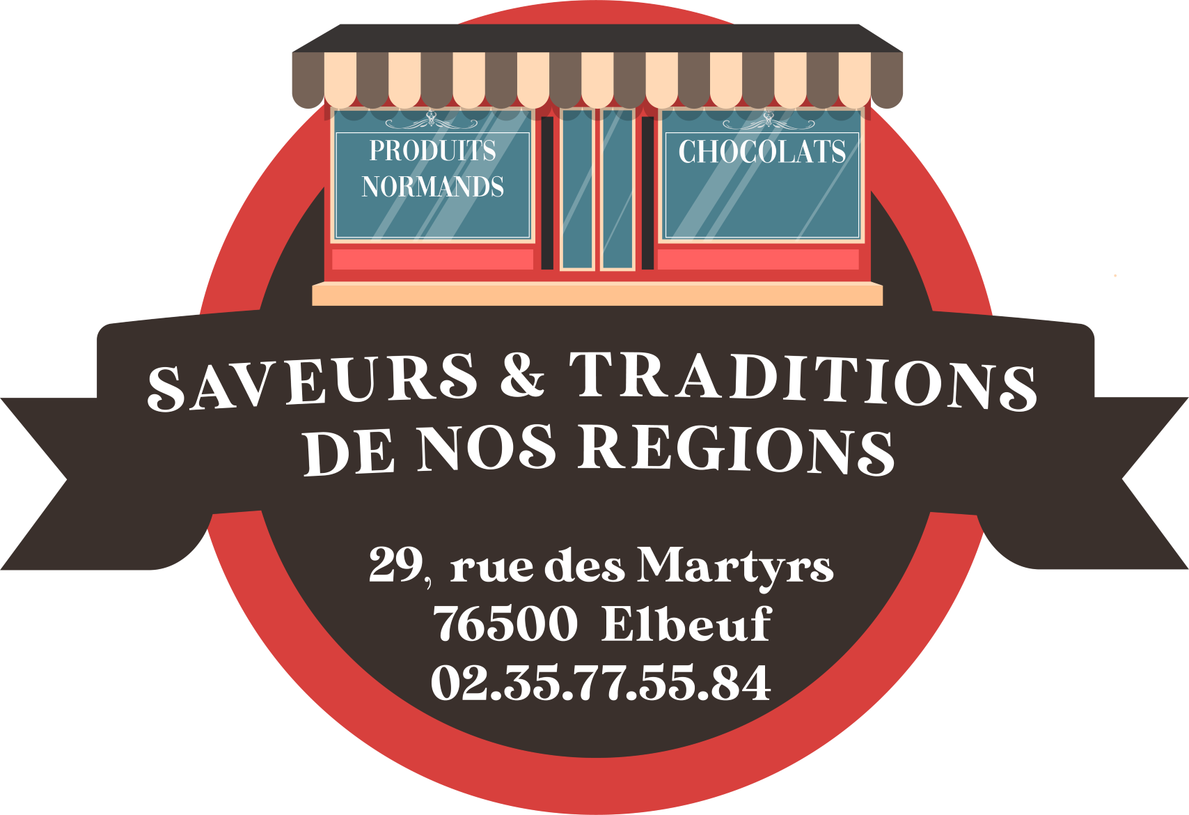 saveurs-traditions